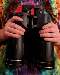 Oberwerk Ultra 15x70 Binoculars